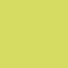 P 092 Pomme Verte
