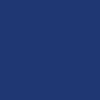 bleu-nuit