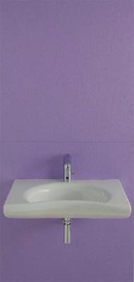 initiale-violet