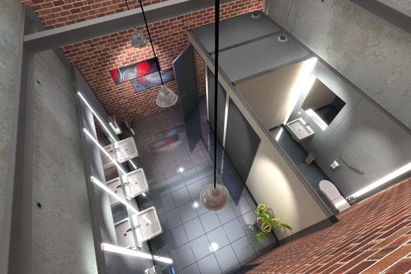 loft_Dessus_plafond