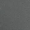 quartzite-grise